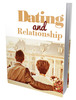 Thumbnail Dating And Relationship Ebook Template