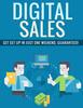Thumbnail Digital Sales
