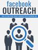 Thumbnail Facebook Outreach