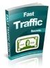 Thumbnail Fast Traffic Secrets