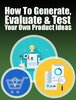 Thumbnail Gen Test ProductIdeas