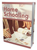 Thumbnail Home Schooling Spiced Up Ebook