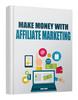 Thumbnail Make Money Aff Marketing