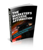 Thumbnail Marketers Success Affirm