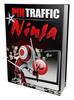 Thumbnail Pin Traffic Ninja