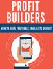 Thumbnail Profit Builders