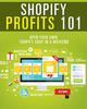 Thumbnail Shopify Profits 101