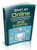 Thumbnail Start Online Coaching Biz