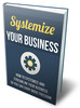 Thumbnail Systemize Your Business