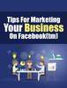 Thumbnail Tips Mrktng Biz On Facebook