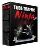 Thumbnail Tube Traffic Ninja