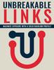 Thumbnail Unbreakable Links