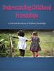 Thumbnail Understand Child Friendships