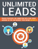 Thumbnail Unlimited Leads