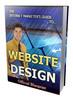 Thumbnail Web Design Development