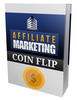 Thumbnail Aff Marketing Coin Flip