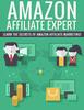 Thumbnail Amazon Affiliate Expert USER