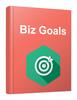 Thumbnail Biz Goals