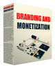 Thumbnail Brand Monetiz Templates