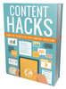 Thumbnail Content Hacks USER