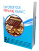 Thumbnail Empower Your Personal Finance Spiced Up Ebook