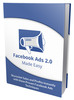 Thumbnail Face Book Ads 2 Made Easy