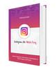 Thumbnail Instagram Ads Made Easy