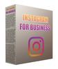 Thumbnail Instagram For Business