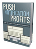 Thumbnail Push Notification Profits