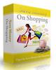 Thumbnail Save Money Shopping