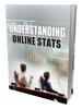 Thumbnail Understand Online Stats