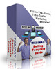 Thumbnail Webinar Selling Temp Guide