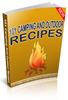 Thumbnail 101 Camping Recipes