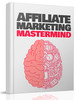 Thumbnail Aff Marketing Mastermind