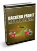 Thumbnail Backed Profit Multi