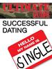 Thumbnail CB Desp Dating Riches