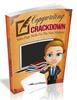 Thumbnail Copy Writing Crackdown