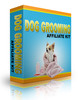 Thumbnail Dog Grooming Aff Kit