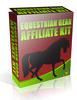 Thumbnail Equestrian Gear Kit
