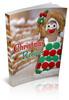 Thumbnail Family Christmas Recipes