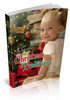 Thumbnail Family Christmas Traditions