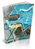 Thumbnail Family Hanukkah Recipes