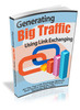 Thumbnail Gen Big Traffic  Link  Exchange