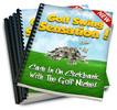Thumbnail Golf Swing Sensation