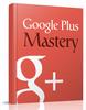 Thumbnail Google Plus Mastery