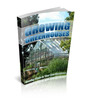 Thumbnail Grow Plants In Greenhouse