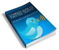 Thumbnail Guide Twitter Traffic
