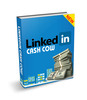 Thumbnail Linked In Cash Cow