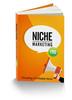Thumbnail Niche Marketing Pro