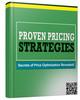 Thumbnail Proven Pricing Strat